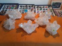 c01_bergkristallgruppen